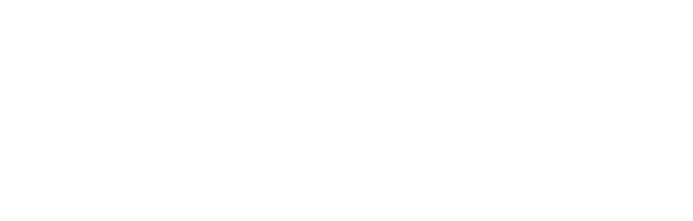 Afro Begue official website – アフロベゲ